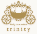 body care salon trinity